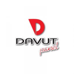 Davutpanel