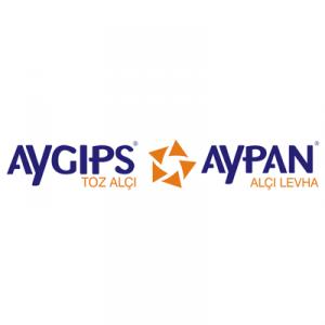 Aygips