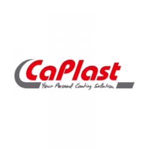 CaPlast