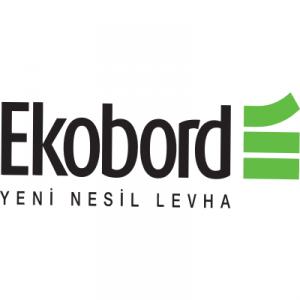 Ekoboard