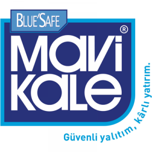 Mavikale