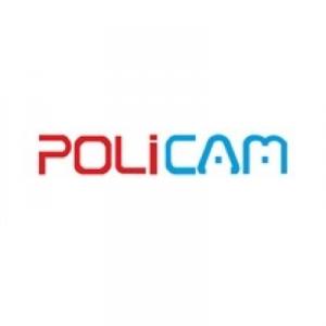 Policam