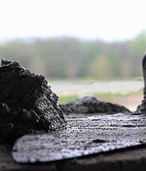 çimento-çimentaş-batıçim