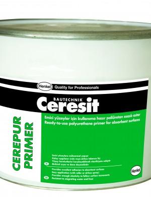 61-B 1013925 cerepur_primer