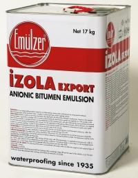 emulzer-izola-export