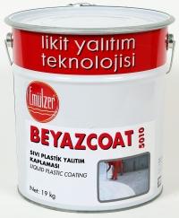 emulzer-beyazcoat