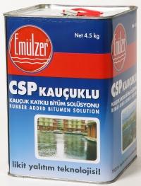 emulzer-csp