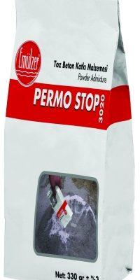 emulzer-permo-stop