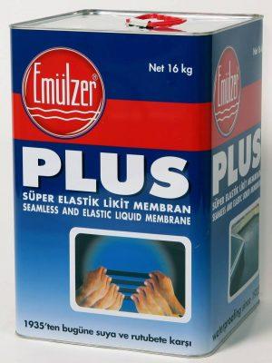 emulzer-plus