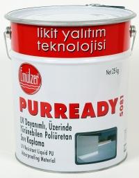 emulzer-purready