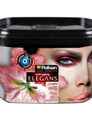 Elegans Anti-aging - Yarımat-500x500