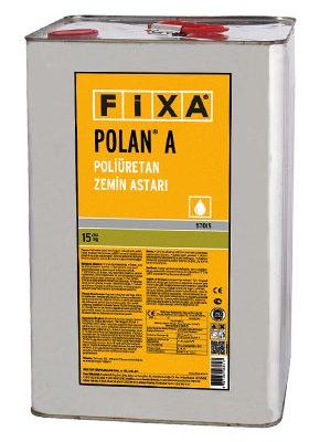 FİXA POLAN A