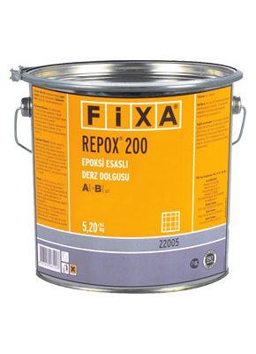 FİXA REPOX 200