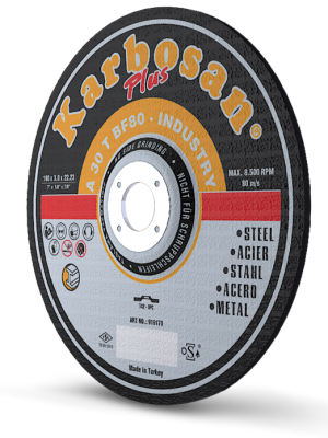karbosan-endustriyel-metal-kesme-diskleri