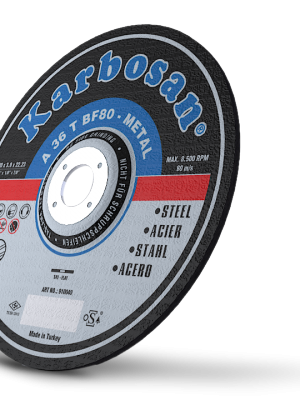 karbosan-metal-kesme-diskleri