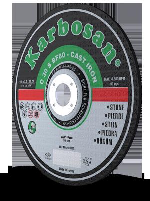 karbosan-pik-dokum-sc-kesme-diskleri