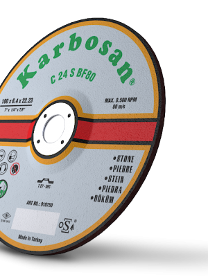 karbosan-pik-dokum-sc-taslama-diskleri