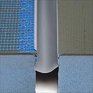 mavi-kale-dilatasyon-profili