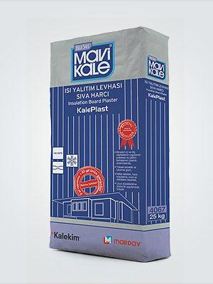 mavi-kale-kaleplast