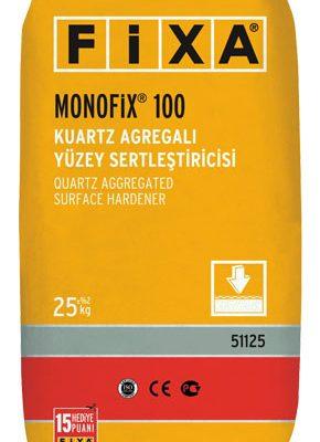 fixa-monofix 100-yuzey sertlestirici