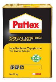 pattex-ince-kaplama-yapistiricisi