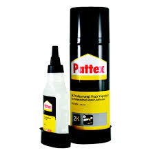 pattex-2k-profesyonel