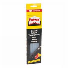 pattex-hotmelt