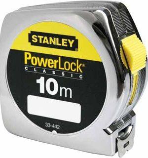 stanley-powerlock-metre