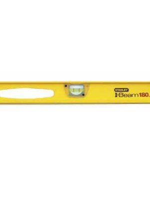 stanley-pro-180-su-terazisi-40cm