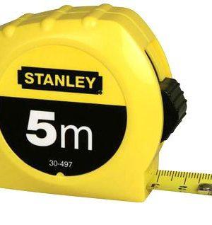 stanley-sari-metre