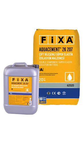 aquacement-2k 207