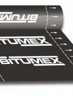 bitumex