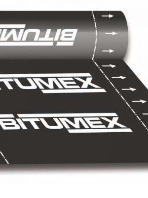 bitumex-tango-membran