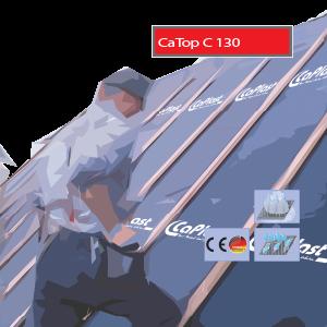 catop-c130-nembariyeri