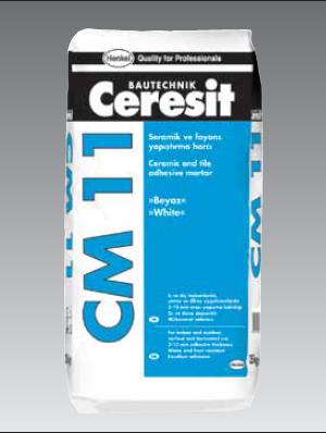 ceresit-CM-11-yapistirma harci