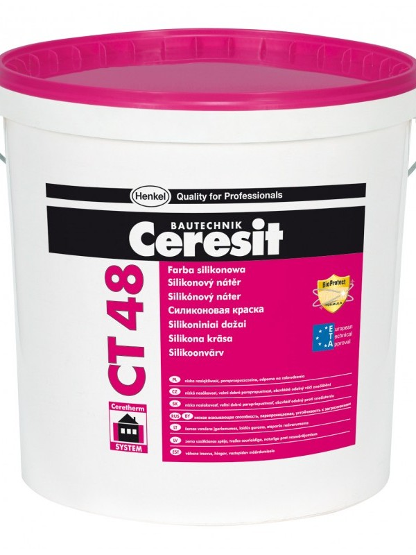 ct-48-silicone-paint