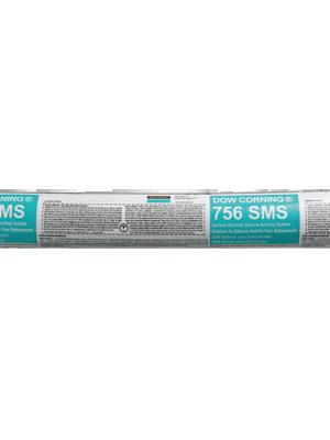 dow-corning-756 sms-silikon