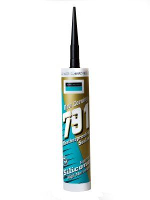 dow-corning-791-silikon