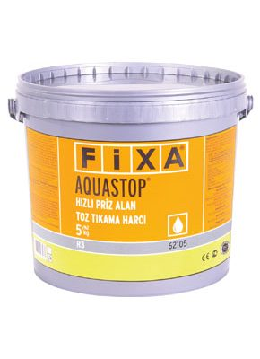 fixa-aquastop-membran
