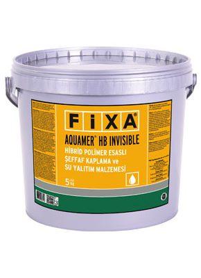 fixa-hibrid--polimer