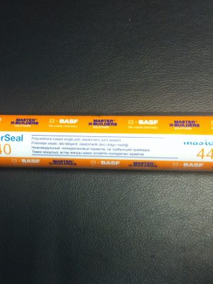 masterseal-440