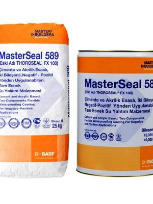masterseal-589