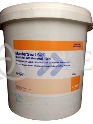 masterseal-620
