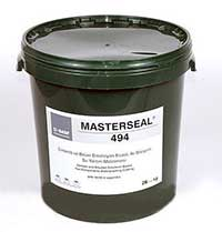 masterseal-694