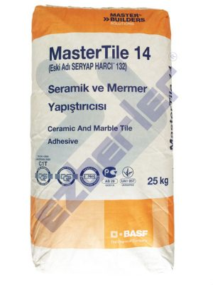 mastertile-14