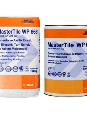 mastertile-wp-666