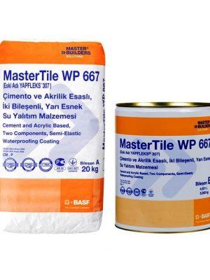 mastertile-wp-667