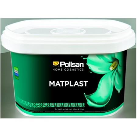 natura matplast